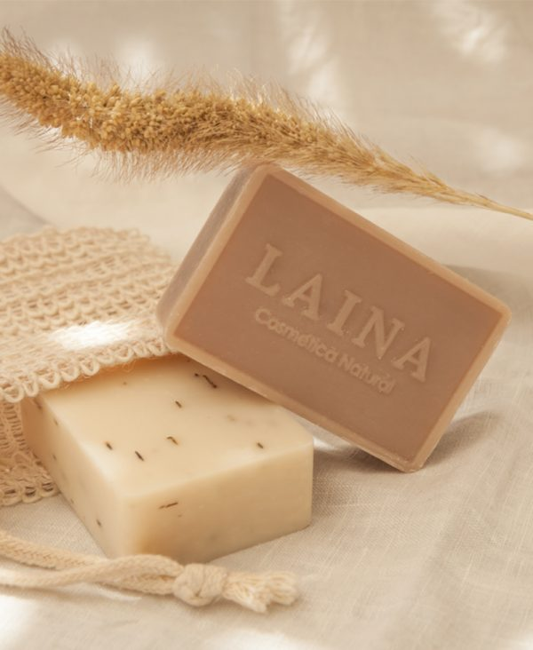 Pack Basic Laina Cosmetics