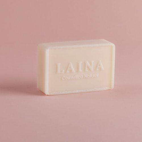 laina-cosmetics-jabon-aceite-oliva