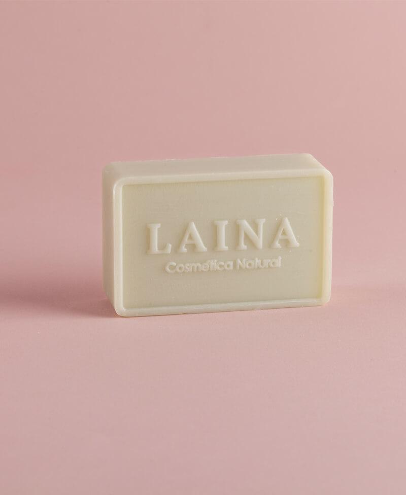 laina-cosmetics-jabon-aloe-vera