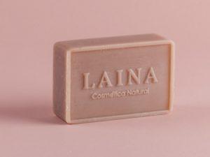 laina-cosmetics-jabon-argan