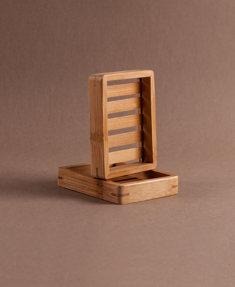 laina-cosmetics-jabonera-bambu