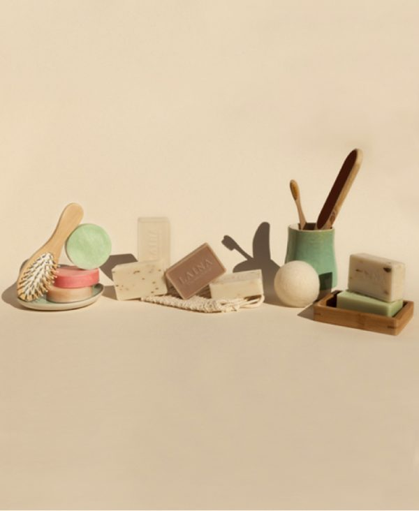 pack-beauty-eco-laina-cosmetics