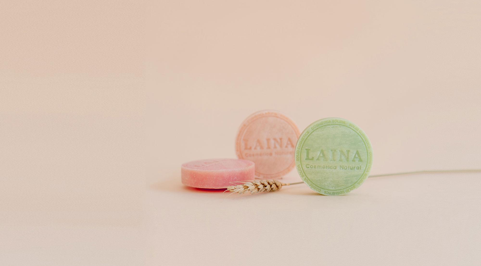 laina-cosmetics-cuidado-2b